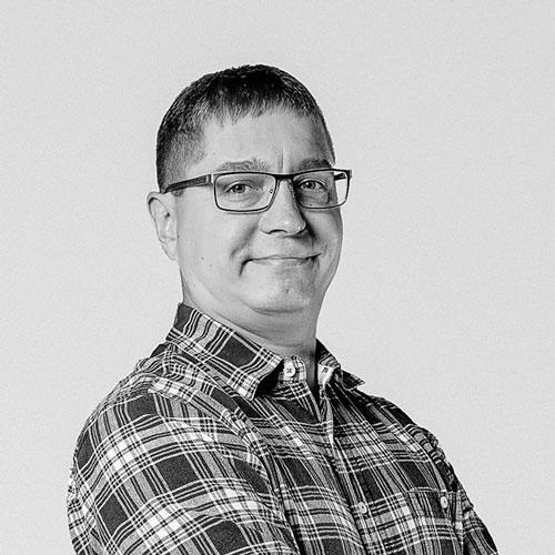 Markku Pietiäinen