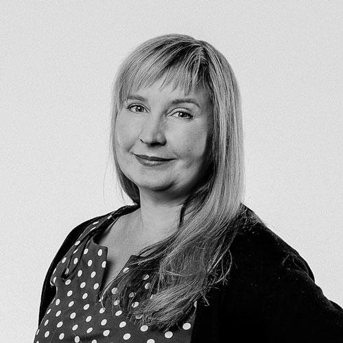 Hanna Porvari
