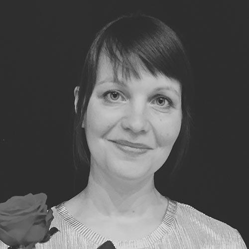 Tytti Leppänen